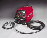 Miller Spectrum 625 >> Plasma Cutters | Langmuir Systems