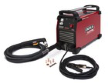 Plasma Cutters Langmuir Systems